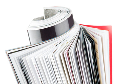 Conshohocken Direct Mail and Fulfillment Services