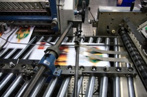 4 color process digital printing in philadelphia, pa