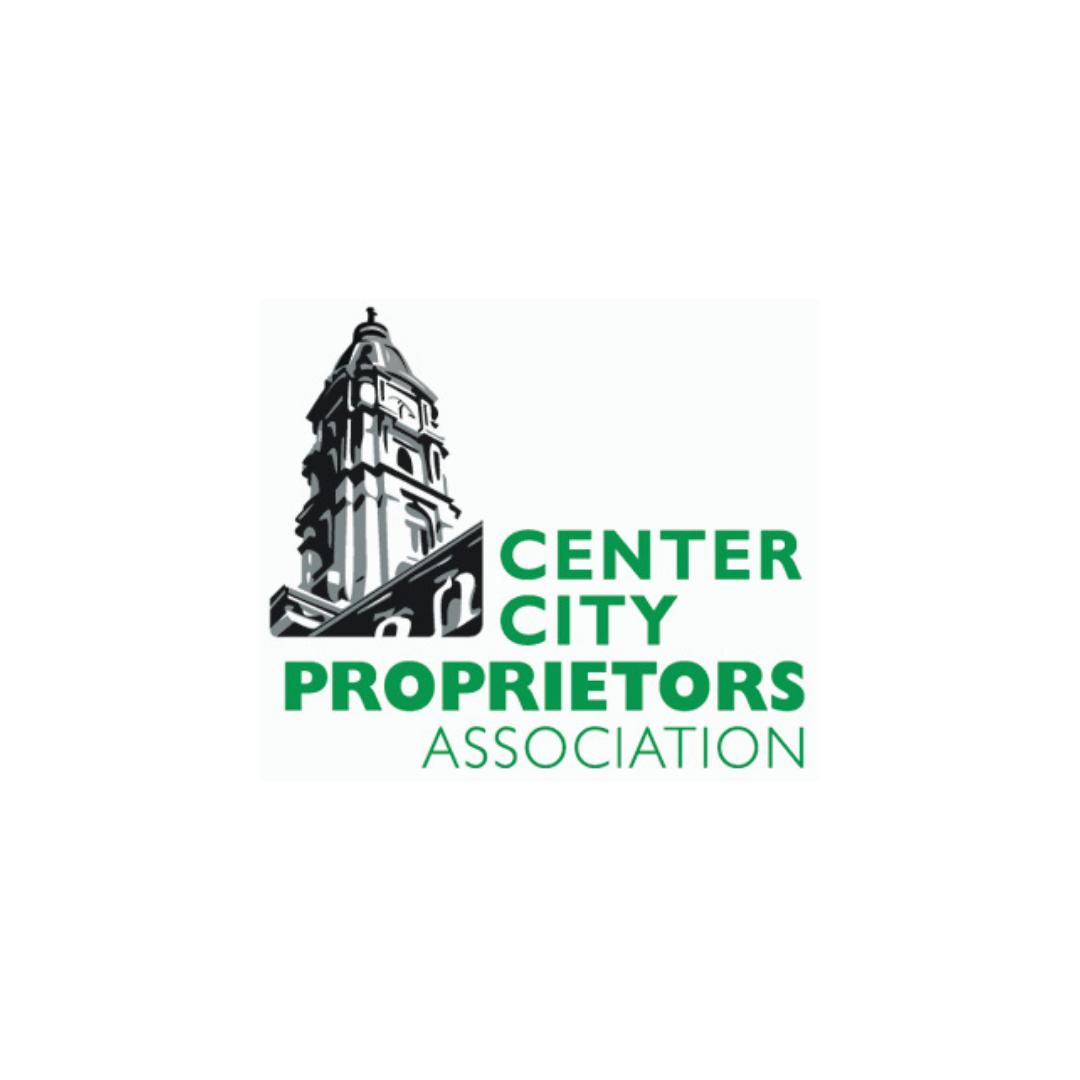 CenterCityPro_Logo