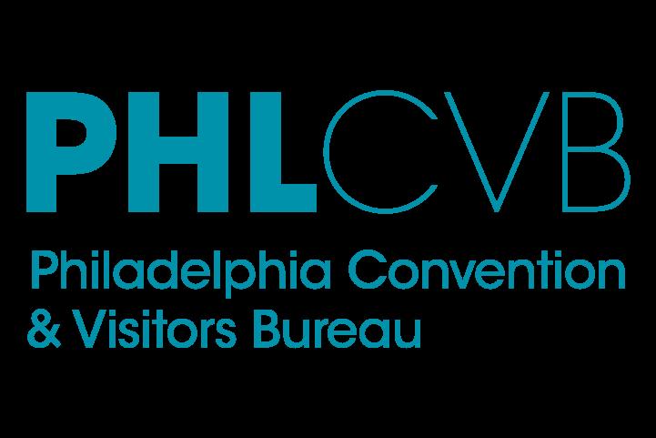 PHLCVB_Logo