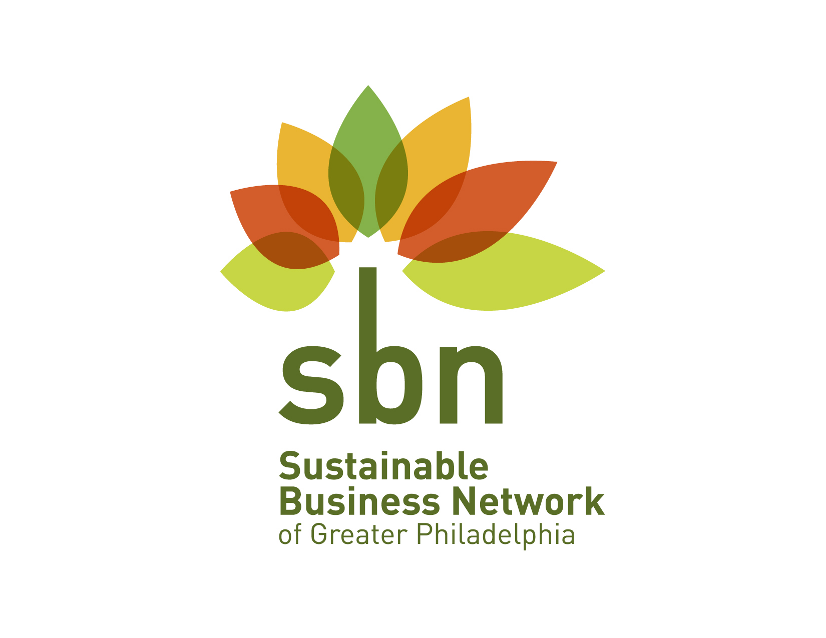 Magagna & Company is a member of the Sustainable Business Network of Philadelphia